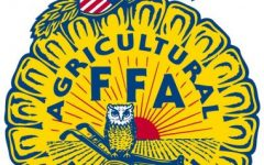 FFA divisions take first, second at poultry event