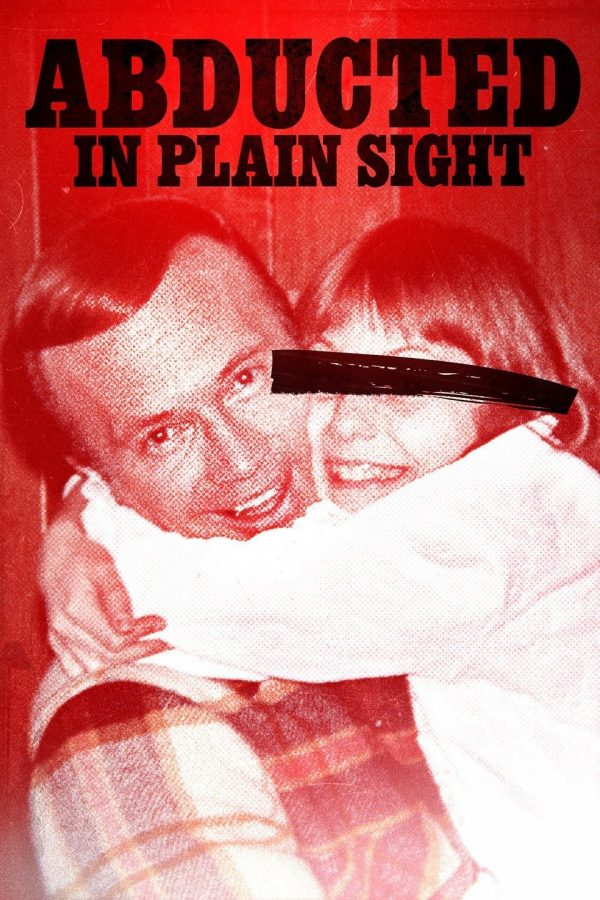 'Abducted in Plain Sight' sends powerful messages