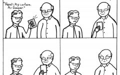 Here's my cartoon