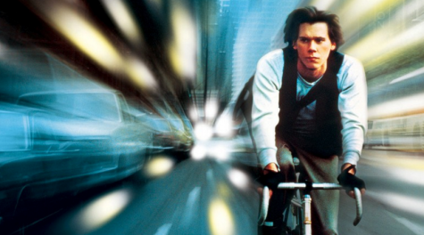 QUIZ: Which Kevin Bacon are you?