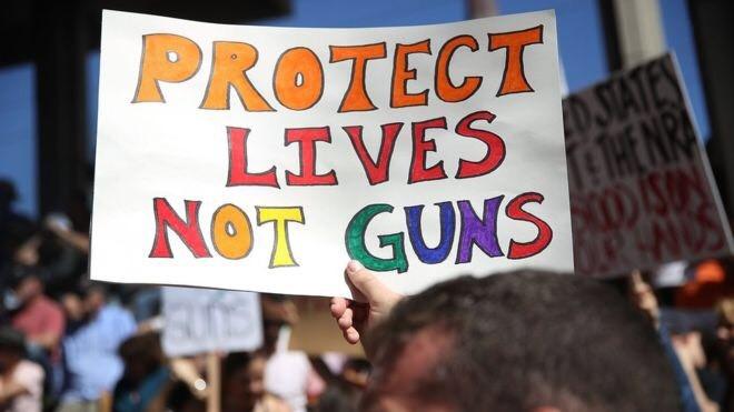 Gun Control opinion pic 2