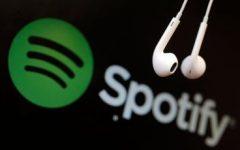Schools should not ban music applications