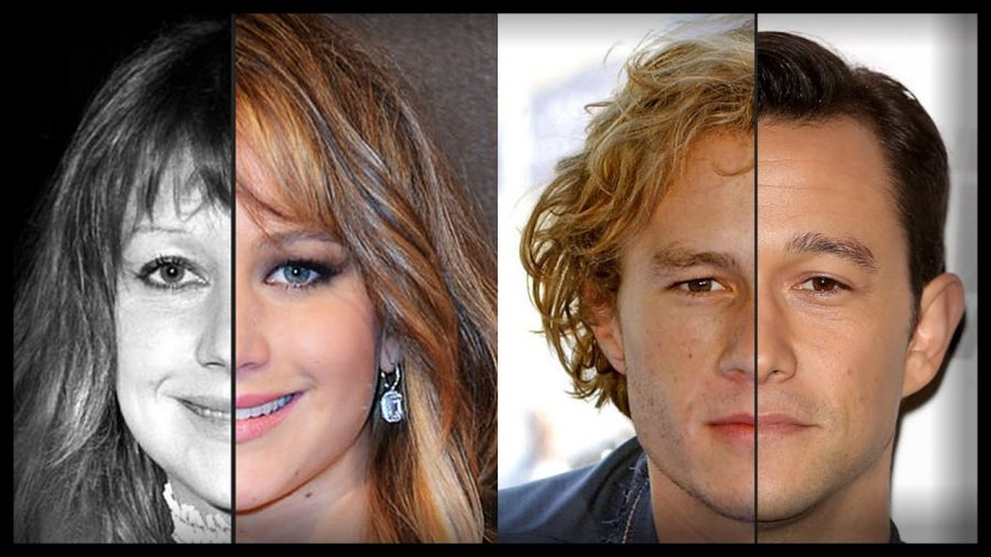QUIZ: Who is your celebrity doppelganger?