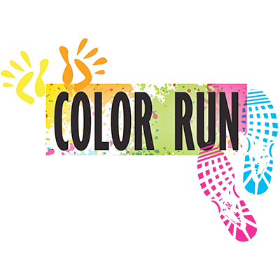 StuCo to host two mile Color Run/Walk on Aug. 24