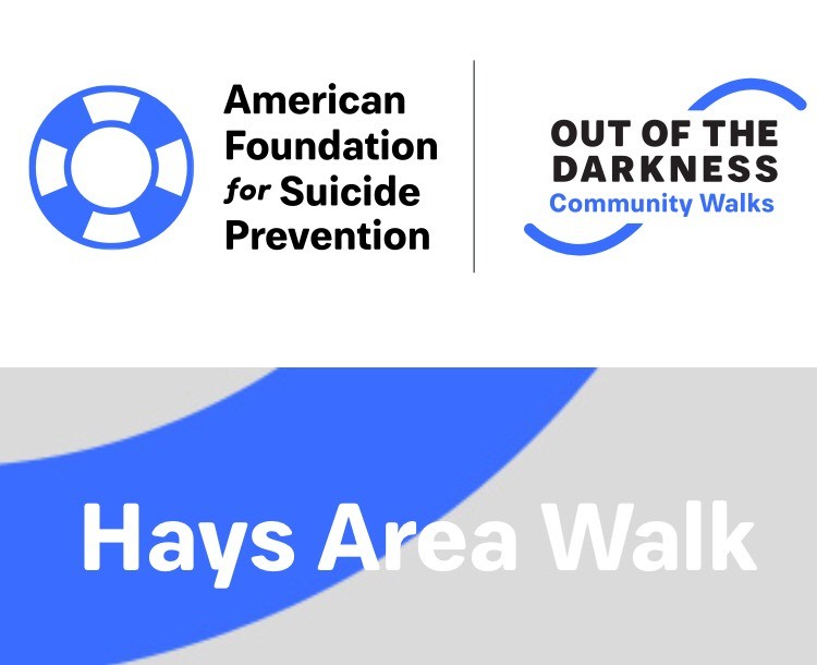 The+Suicide+Prevention+Walk+will+take+place+Saturday%2C+Sept.+14.