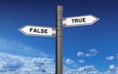 False threats prove to be harmful to communities
