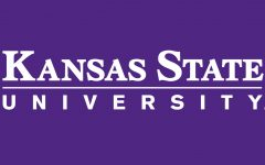 Director of University Honors Program at KSU speaks to students on Nov. 8