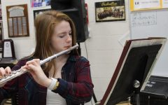 KMEA District results announced
