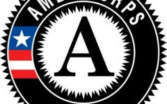 AmeriCorps is a voluntary national service program.