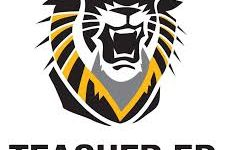FHSU prepares Future Educators conference for high school students