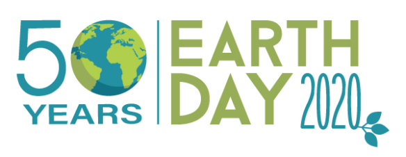 The launch of Earth Day helped put environmental issues on the map. Now, amidst the COVID-19 pandemic, the world will unite for the first-ever online celebration.