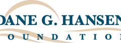 Dane G. Hansen foundation