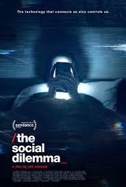 social dilemma review