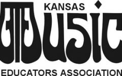 2021 State KMEA publishes results, prepares for online events