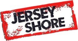 "The first episode of ""Jersey Shore"" was released on Dec. 3, 2009. The show is now available on Hulu."