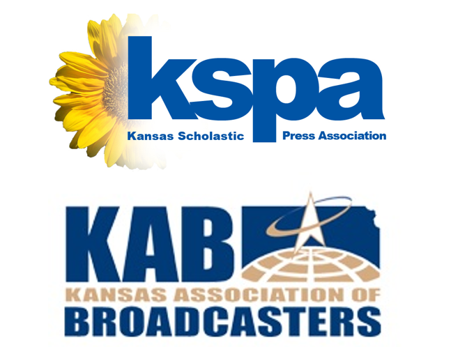 KSPA and KAB hold contests for high school students interested in media production.