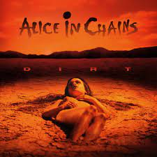 """Dirt"" by Alice in Chains was released on September 29, 1992."